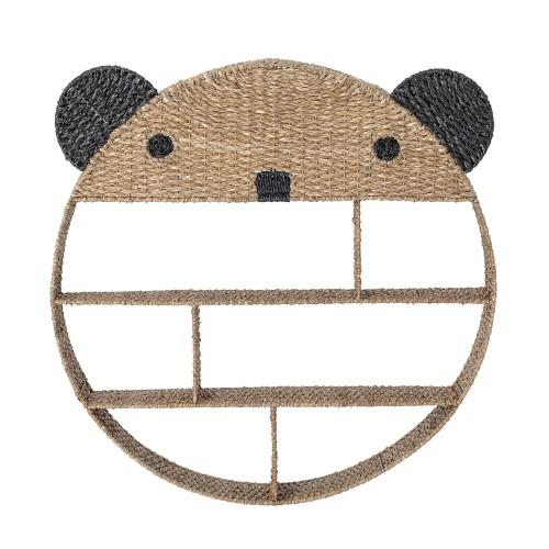 Étagère Panda Bloomingville