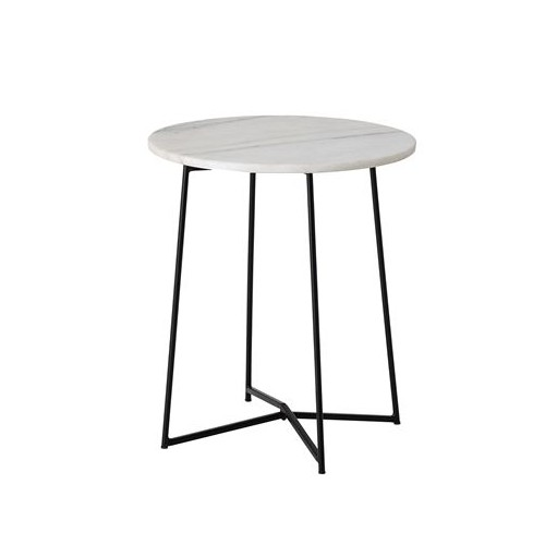 Table d'appoint Anou Bloomingville