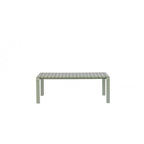 Table Vondel Vert Zuiver