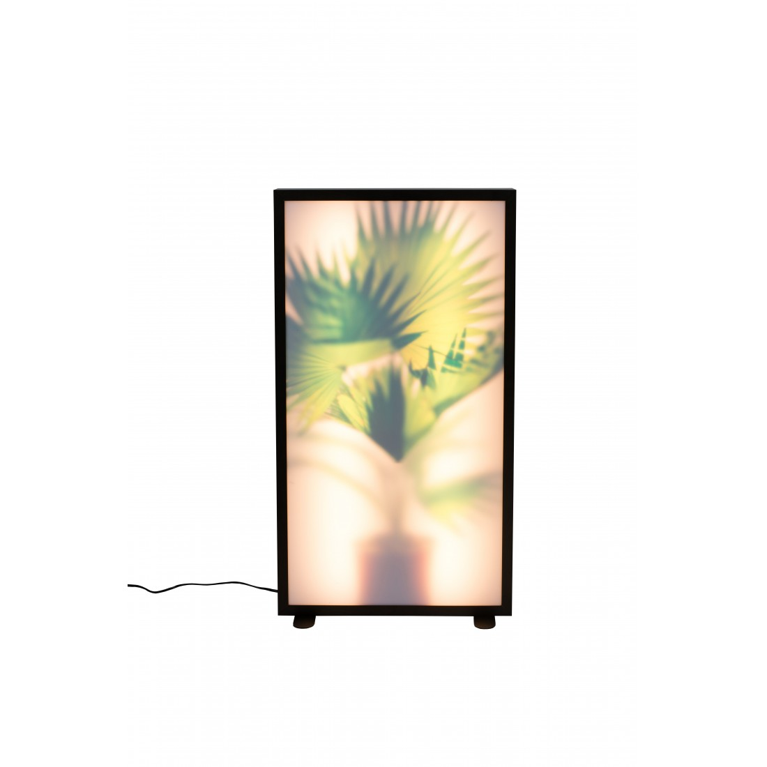 Lampadaire Grow taille XL Zuiver