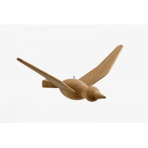 Oiseau à suspendre Jov  Klybeck