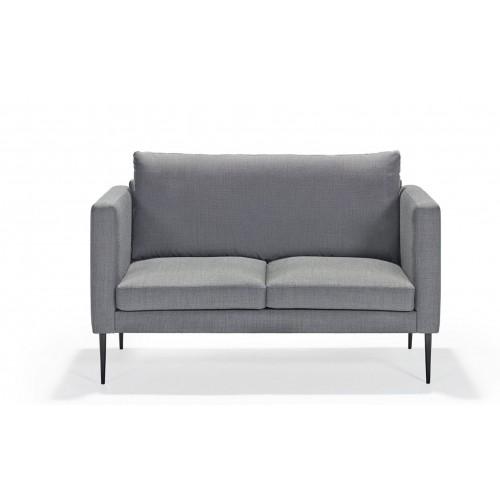 Canapé Grip avec siège séparé Sophisticated Living