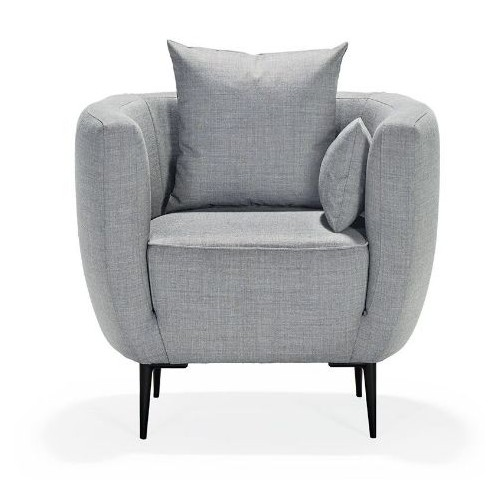 Fauteuil Serenity Sophisticated Living