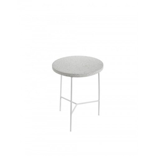Table d'appoint Terrazzo - Serax