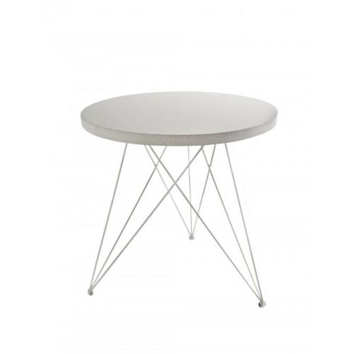 Table à manger Terrazzo - Serax