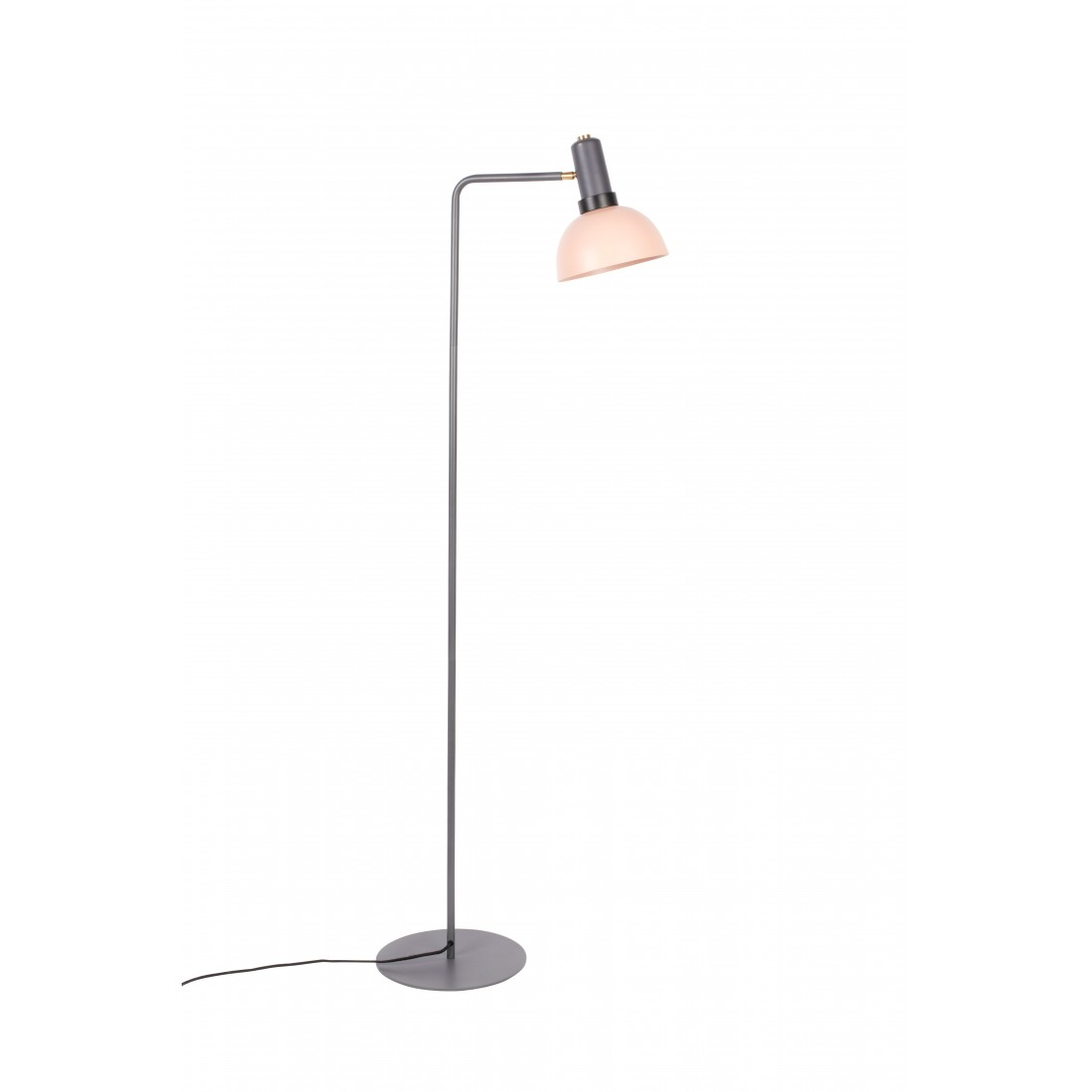Lampadaire Charlie - Zuiver
