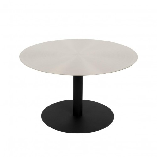 Table Basse Snow - Zuiver