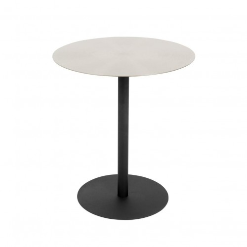 Table D'Appoint Snow - Zuiver