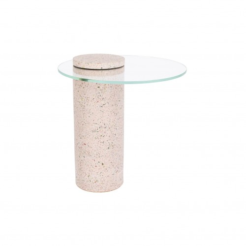 Table d'Appoint Rosalina - Zuiver