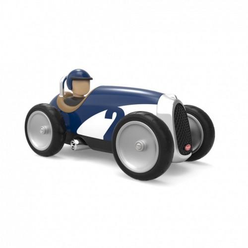 Racing Car - Baghera