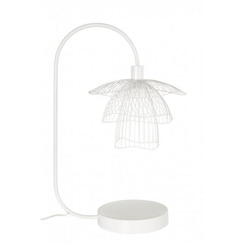 Lampe à poser Papillon - Forestier