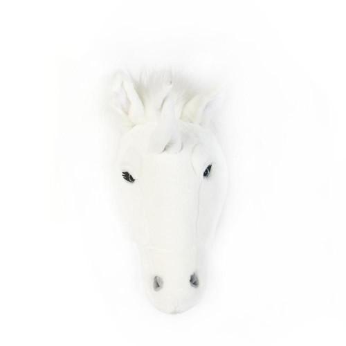 Claire la licorne - Wild & Soft