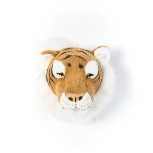 Felix le tigre - Wild & Soft