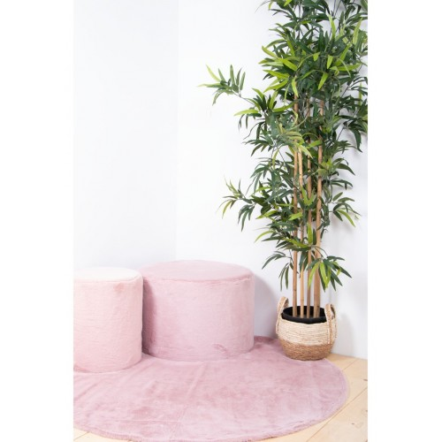 Siège Large jungle - Wild & Soft