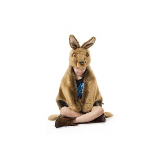Déguisement lièvre - Wild & Soft