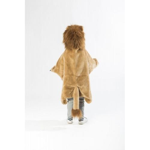 Déguisement lion - Wild & Soft
