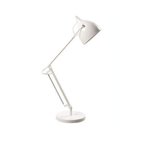 Lampe à poser Reader Zuiver