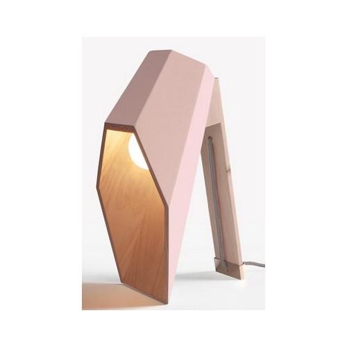 Lampe Woodspot