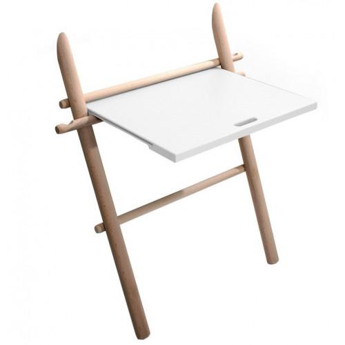 table basse table d 39 appoint et petit bureau design et tendance. Black Bedroom Furniture Sets. Home Design Ideas