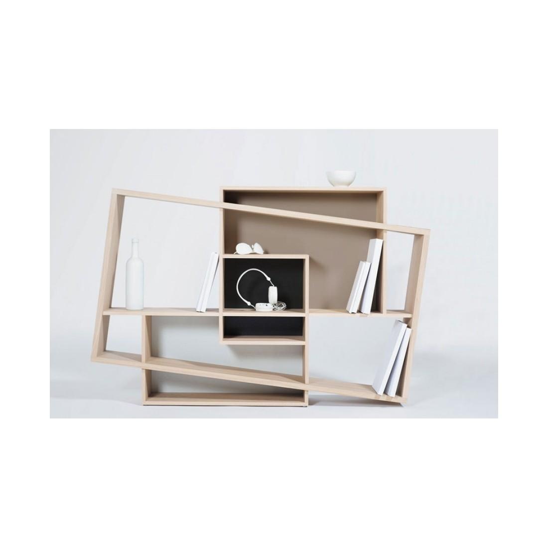 console isboa design en ch ne drugeot labo fabrication 100 fran aise. Black Bedroom Furniture Sets. Home Design Ideas