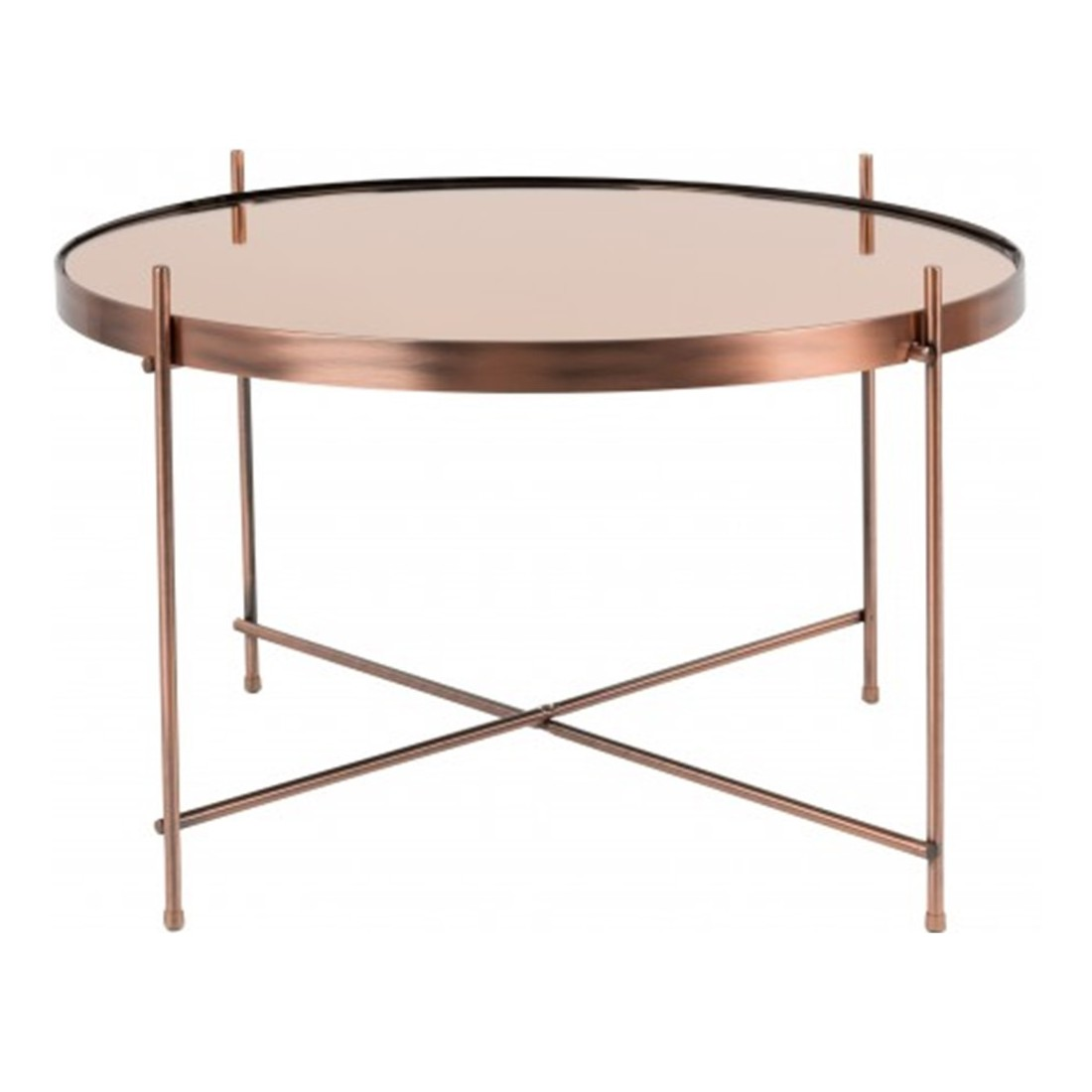 Large Table Cupid - Zuiver