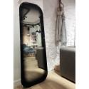 Miroir Fading L Noir Eno Studio