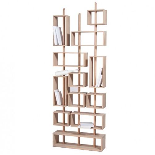 biblioth ques. Black Bedroom Furniture Sets. Home Design Ideas