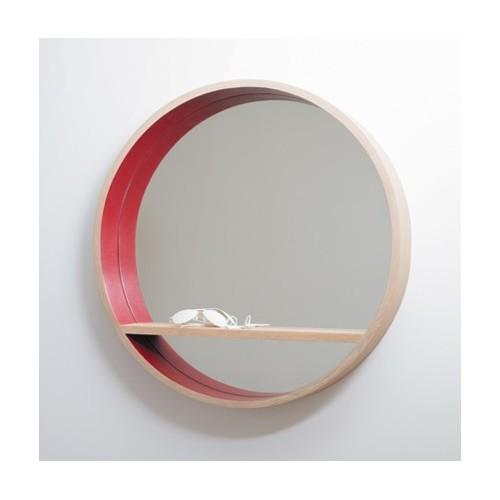 Miroir-Console Drugeot Labo