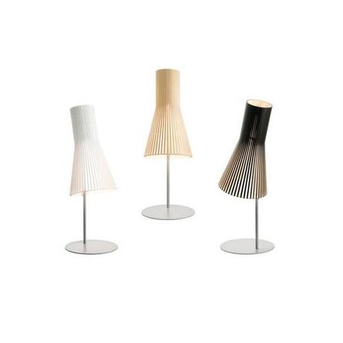 Lampe à poser Secto Design