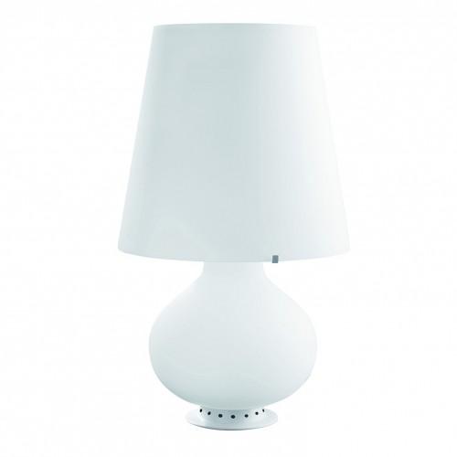 Lampe Fontana - FONTANA ARTE