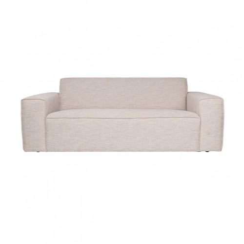 Canapé BOR Zuiver