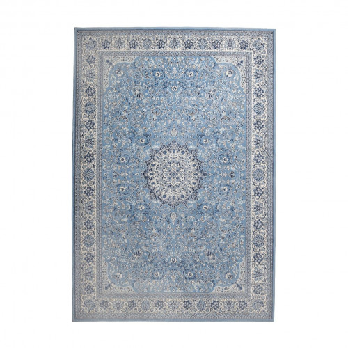 Tapis MILKMAID ZUIVER