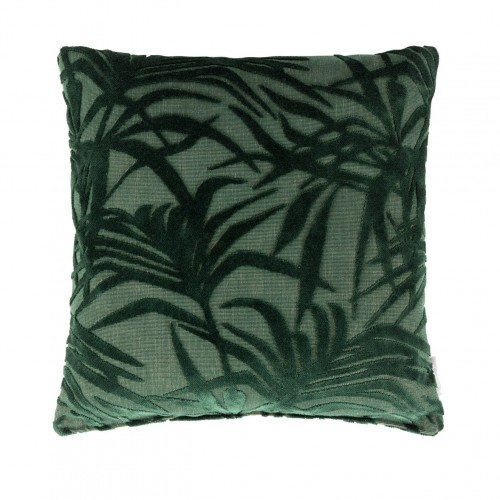 Coussin Zuiver MIAMI Vert