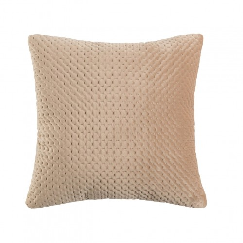 Coussin STERRE Beige WLabel Edition