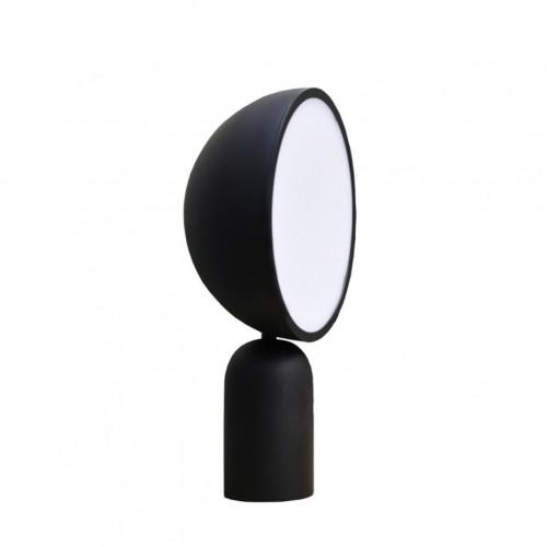 Lampe à poser ATLAS Eno Studio