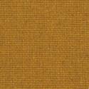 Fauteuil 366 Wool Mustard