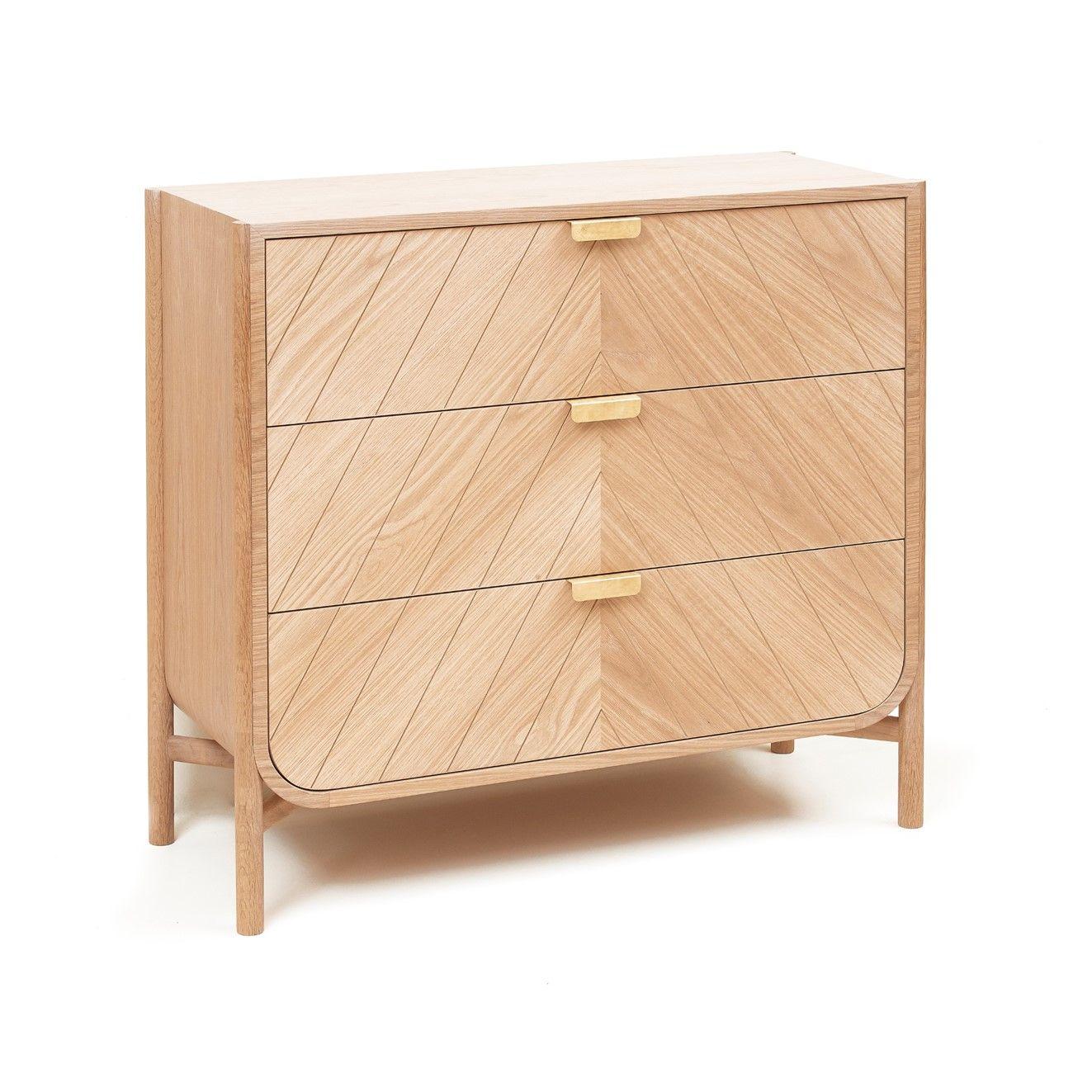Meuble De Rangement Tag Re Et Buffet Design Mondesign Com # Bar Avec Meubles Casier Avec Plancge