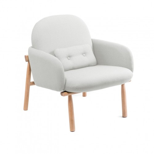 Fauteuil Georges Hartô