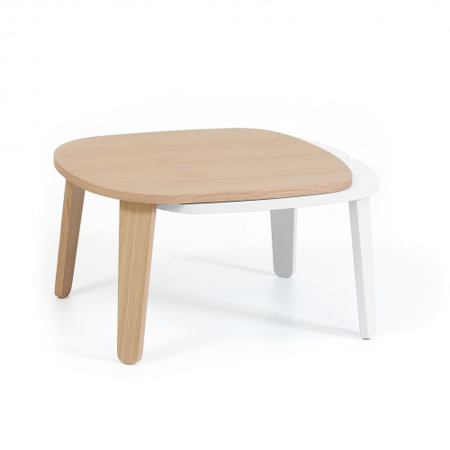 Table basse extensible Colette Hartô