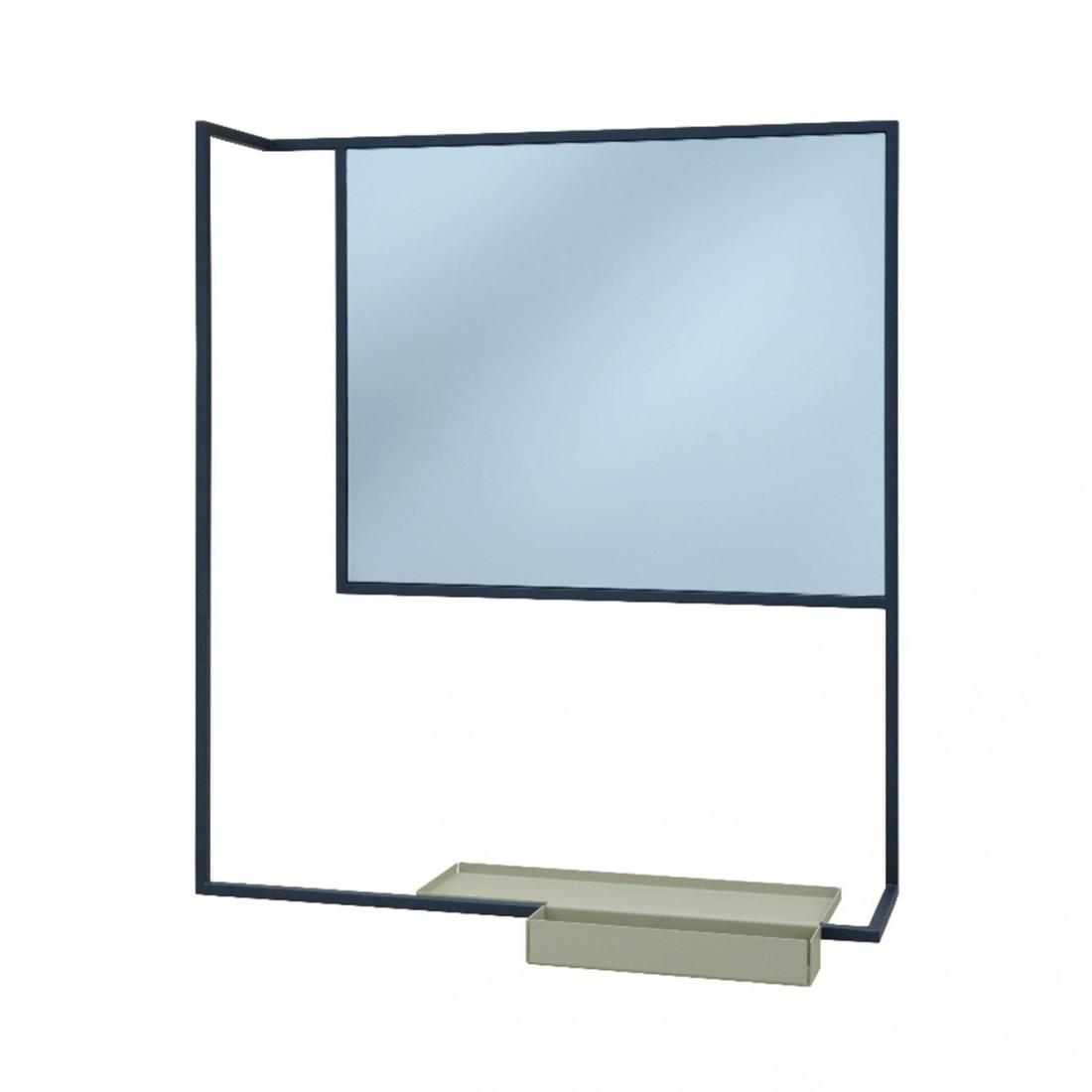 Miroir ROMI Presse-Citron