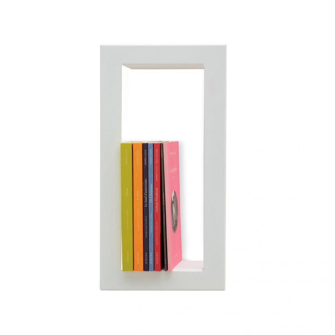 etag re en m tal color highstick design fran ais presse. Black Bedroom Furniture Sets. Home Design Ideas