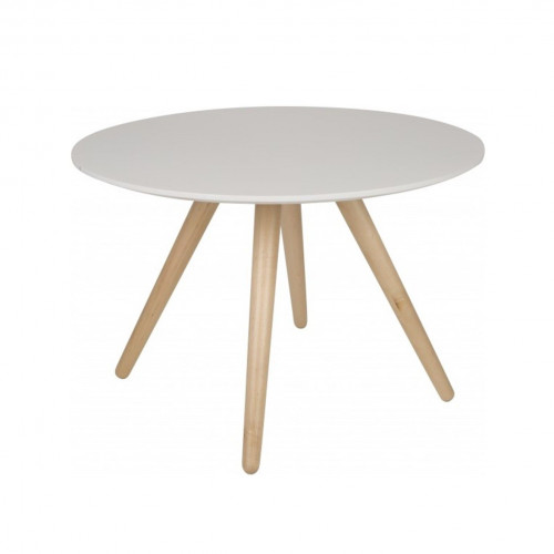 Table Bee - ZUIVER