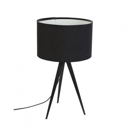 Lampe à poser Tripod Table - ZUIVER