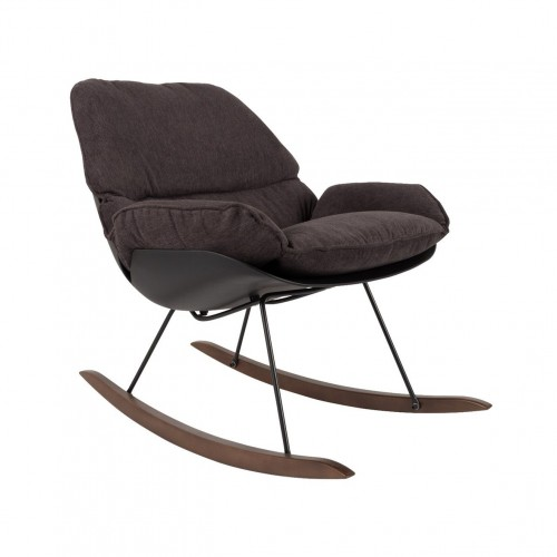 rocking chair fonc rocky tr s confortable. Black Bedroom Furniture Sets. Home Design Ideas