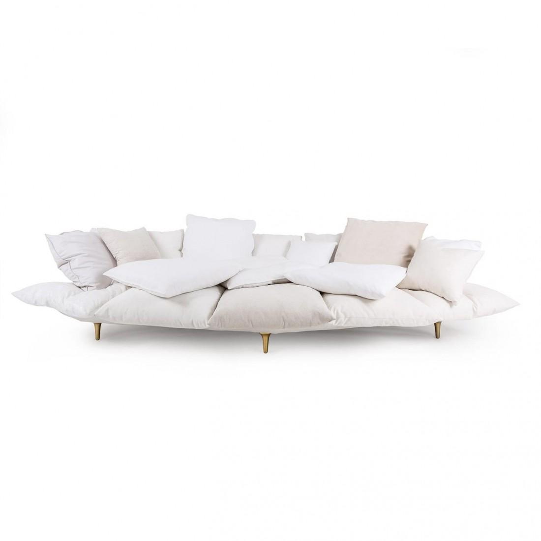 Canapé Comfy Seletti