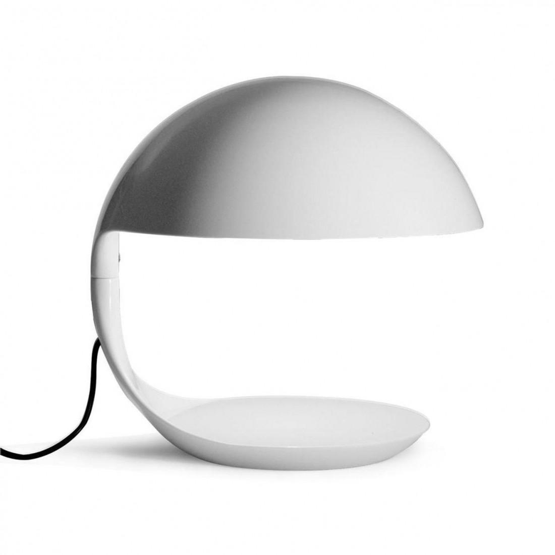 Lampe Cobra Martinelli Luce