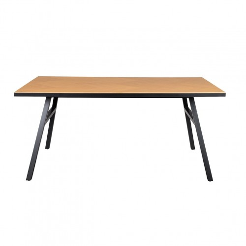 Table Seth Zuiver