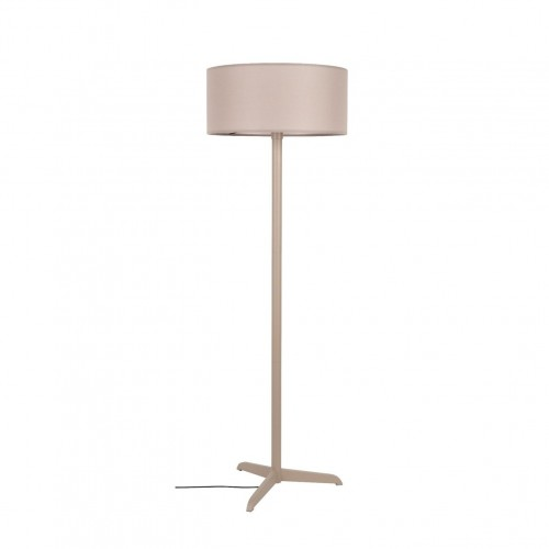 Lampadaire Shelby ZUIVER