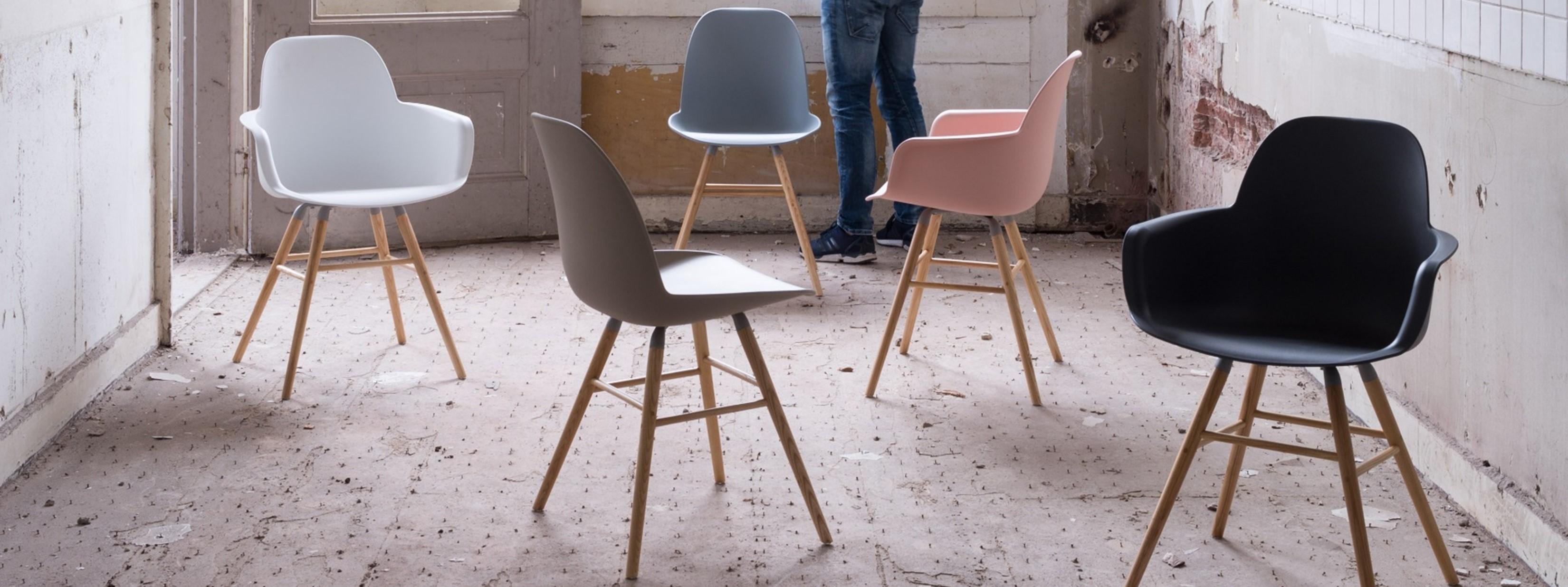 catégories chaises_1.jpg