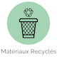 recyclage meuble
